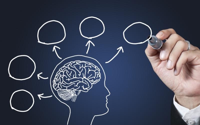 Психологическая коррекция и психотерапия